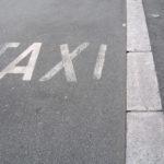 taxi-1549694-640x480